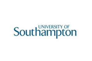 Africa Mini Grid 2016 University of Southampton