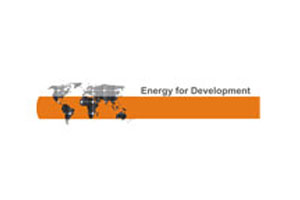 Africa Mini Grid 2016 Energy for Development