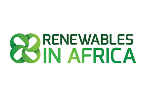 Renewables in Africa (RiA)