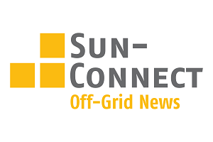Sun-Connect News