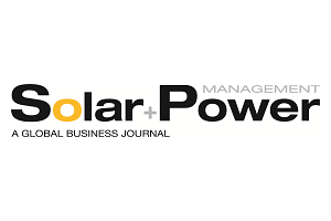 Solar+Power Management