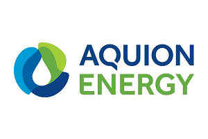 Africa Mini Grid 2016 Aquion Energy