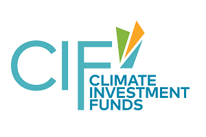 Climate Investments Funds