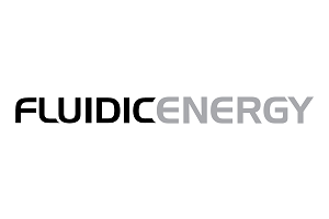 Africa Mini Grid 2016 Fluidic Energy